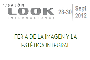 Salon Look Internacional 2012