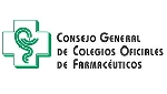 Farmacia Asistencial en Pacientes Anticoagulados