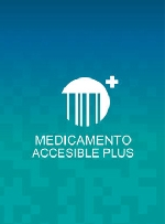 Medicamento Accesible Plus